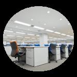 Kancelarske-prostory