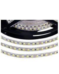 LED-pasek