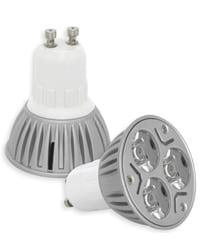 LED-zarovka